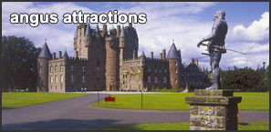 Angus Attractions