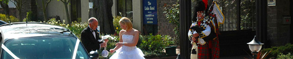 73054f594ab7babe_wedding-full.jpg